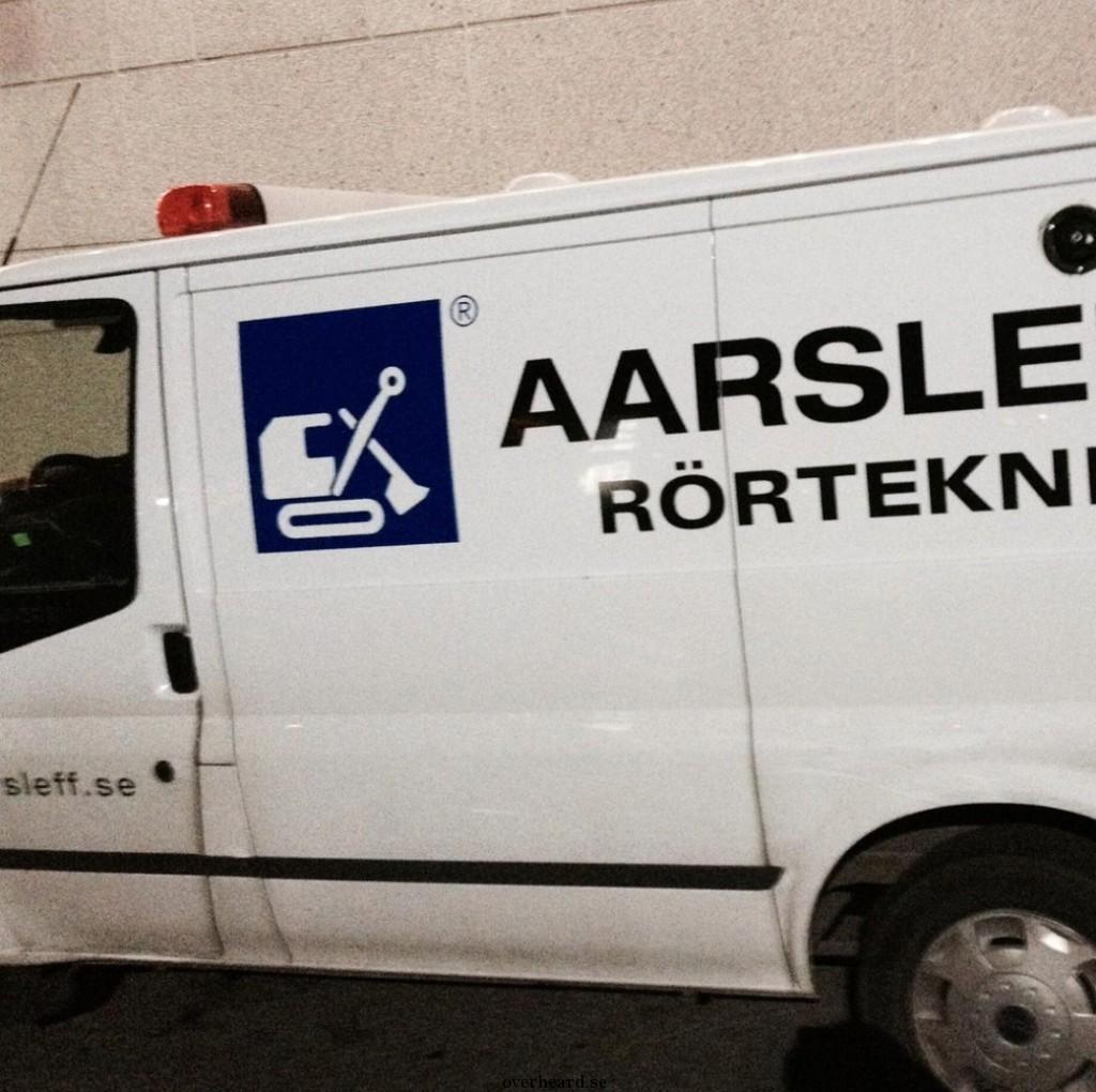 aarsle