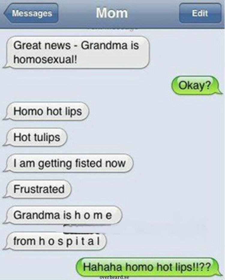 grandma_homosexual