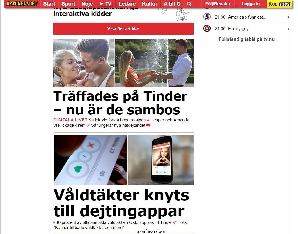 ab_fail_tinder